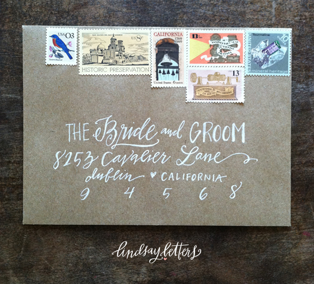 Envelope addressing lindsay letters blogs below thecheapjerseys Images